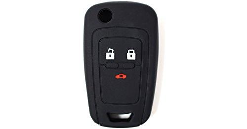 guscio-in-silicone-cover-chiave-per-telecomando-3-tasti-chevrolet-cruze-aveo-spark-captiva-vari-colo