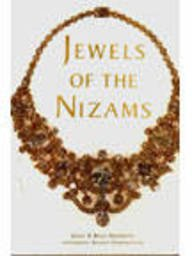 Jewels of the Nizams