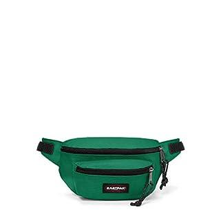 Eastpak Doggy Bag Riñonera de Marcha, 27 cm