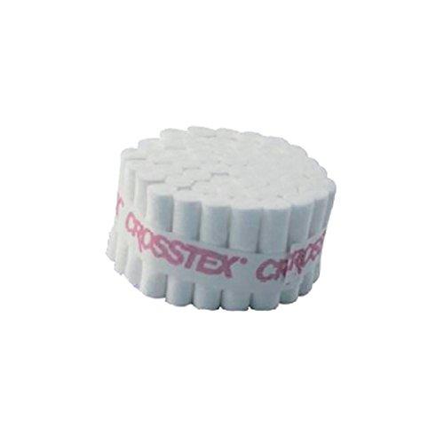 phyto-performance-tamponi-nasali