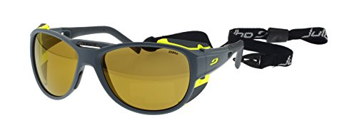 julbo-explorer-20-lunettes-de-soleil-gris-matt-zebra-photochrom-filtrer-2-4-verre-miroir-revetement-