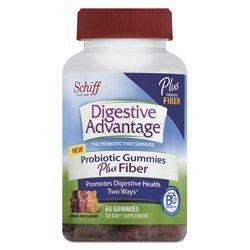 digestive-advantager-probiotic-gummies-plus-fiber-natural-fruit-flavors-65-count-dva18361-category-f