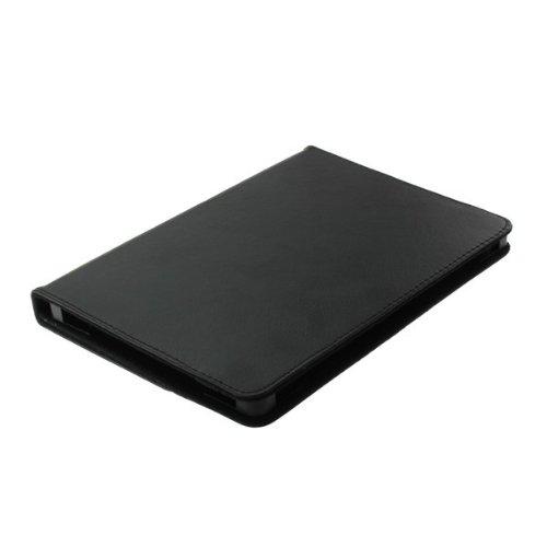 sumo:mobile Universal Bookstyle Tasche für Tablets / Tablet PC's bis 10 Zoll in schwarz
