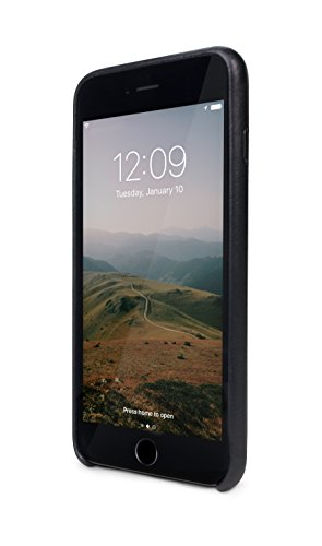 twelve-south-12-1653-relaxed-leather-custodia-con-tasca-per-iphone-7-plus-nero