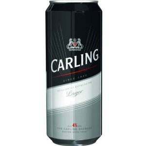 carling-lager-20-x-440ml-cans