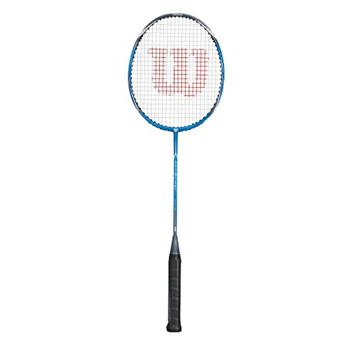 Wilson Attacker Badmintonschlaeger