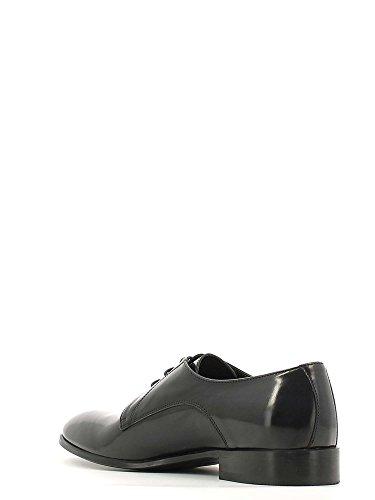 Fontana 5821-V Scarpa Elegante Uomo Blu