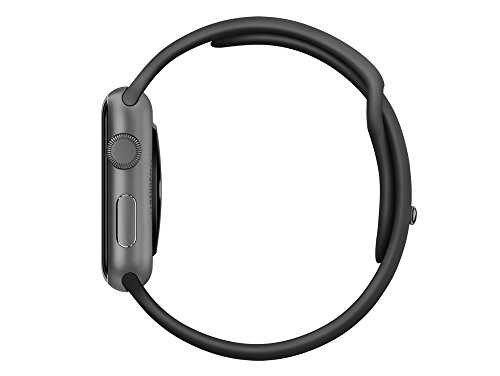 Apple Watch Sport - 3