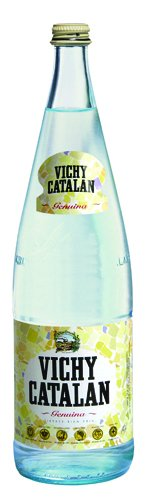 vichy-catalan-sparkling-water-1-litre-bottle-x-6