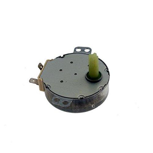 Motor-Horno microondas-Brandt