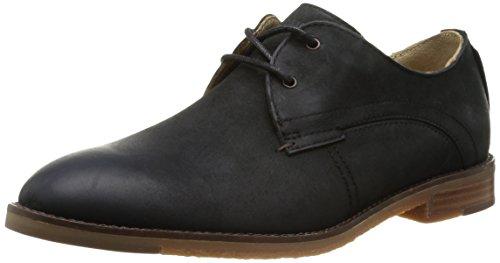 hush-puppies-damon-hamlin-scarpe-stringate-uomo-nero-noir-black-leather-43