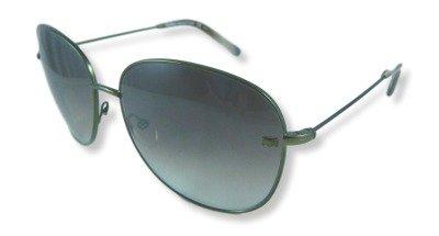 lunette-soleil-sunglasses-st-tropez-max-mara-designer-sunglasses-made-in-italy