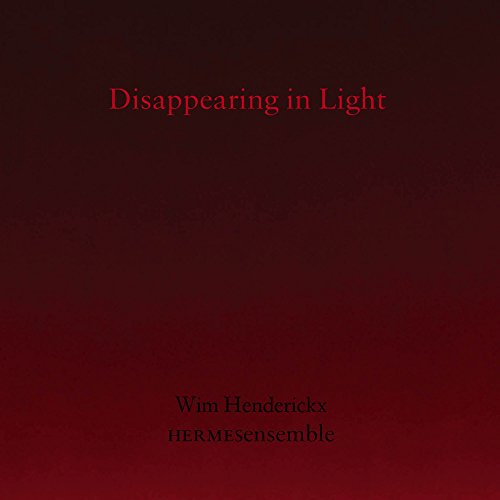 disappearing-in-light