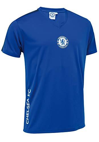 Trikot Chelsea FC - Offizielle Sammlung - Herrengröße XL