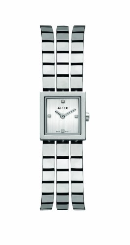 Alfex - Womens Watch - 5655_001
