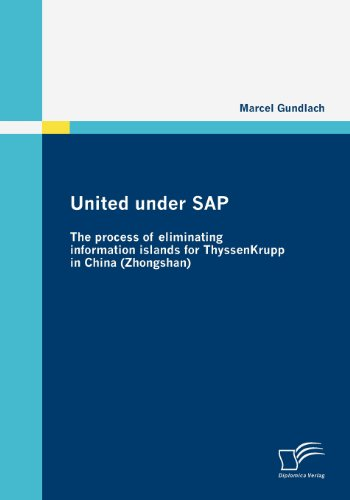 united-under-sap-the-process-of-eliminating-information-islands-for-thyssenkrupp-in-china-zhongshan