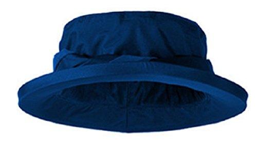 Target Dry Canterbury Hat Large/XL navy (Canterbury Garten)
