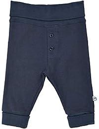 baedea72e72b Amazon.co.uk  Minymo  Clothing