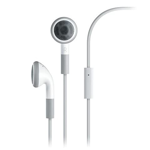 iSeventy9 Écouteurs pour iPod Nano 1ère, 2ème, 3ème, 4ème, 5ème, 6ème génération