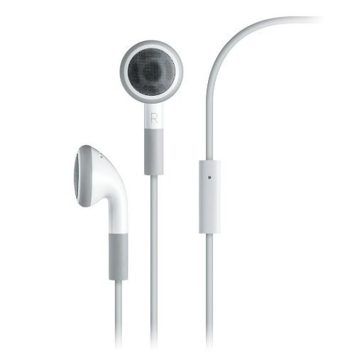 stereo-earphones-for-apple-ipod-nano-1st-2nd-3rd-4th-5th-6th-generation