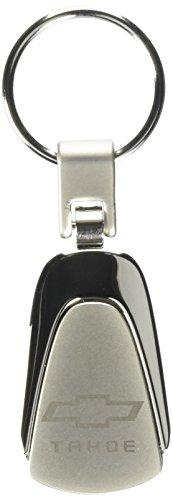 chevrolet-tahoe-tear-drop-key-chain