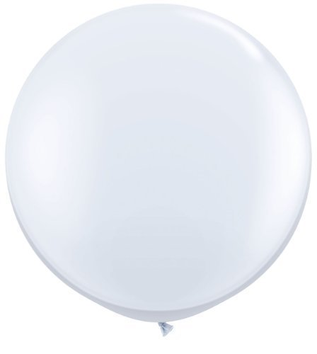 52107 Luftballons