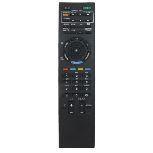 kdl32ex403-kdl37ex403-kdl40ex403-replacement-remote-control-for-sony-bravia-tv-models