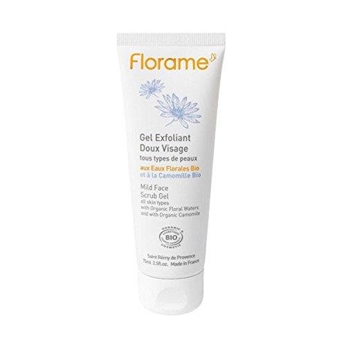 florame-peeling-suave-facial-75-ml