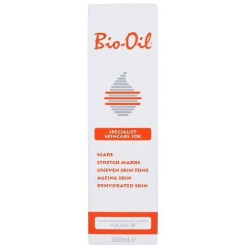 Bio-Oil Specialist Skincare - 2 x 200ml by Bio-Oil