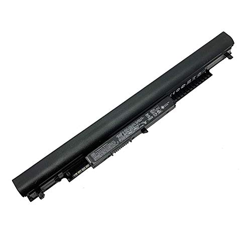 ZJS Batteria per HP 807956 001 807957 001 807612 421 807611 221 HS04 HS03 HSTNN LB6V HSTNN LB6U TPN I119 TPN I120 14.8V/ 41Wh