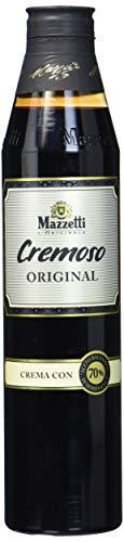 Mazzetti Cremoso, Crema Di Balsamico, 380 ml