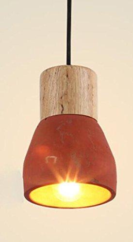 global-style-de-village-americain-personnalite-creative-e27-cap-type-de-couleur-ciment-chandelier