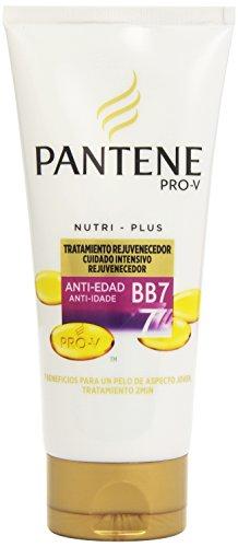 pantene-mascarilla-prevencin-antiedad-bb7-tubo-200-ml
