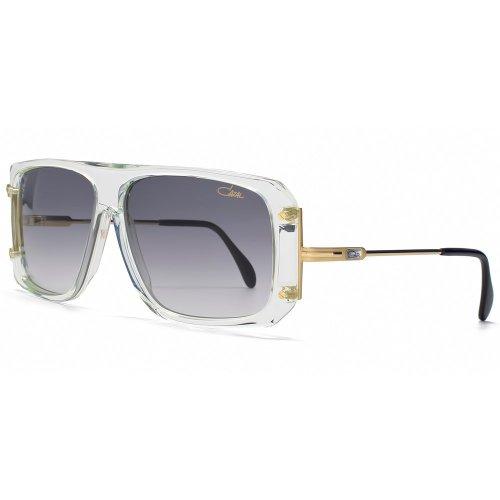 Cazal Legenden 633 Sonnenbrillen In Kristall