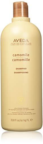 AVEDA CAMOMILETM Shampoo 1000ml -