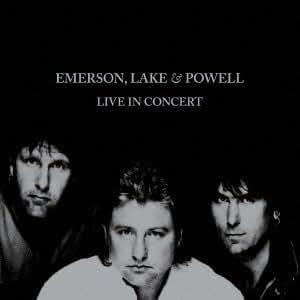 Live in Concert [Shm-CD]