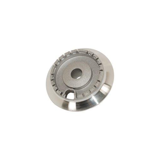 leisure-p024867-rangemaster-hob-medium-hob-burner-ring-head