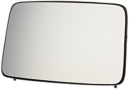 cora-3319086-miroir-de-retroviseur-avec-plaque-de-montage-sx-dx-cr