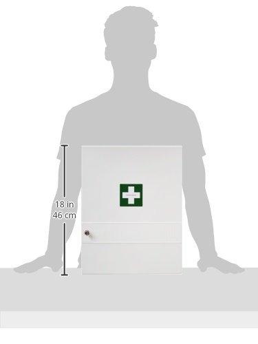 AnpassungsfäHig Fiebermesser Digital Wasserdicht Fieberthermometer Signal Von Romed Fieberthermometer