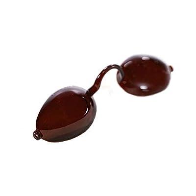 UV Solarium Gafas