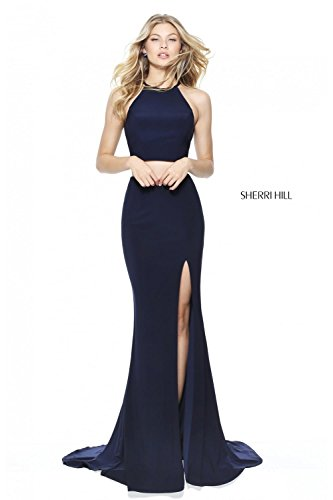 sherri-hill-50784-navy-two-piece-jersey-2-piece-fitted-dress-uk-10-us-6