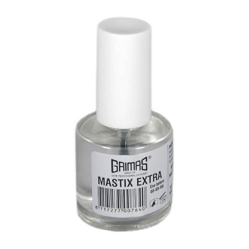10 ml. (Party Discount)