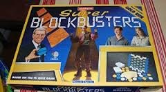 super-blockbusters-now-including-the-gold-run