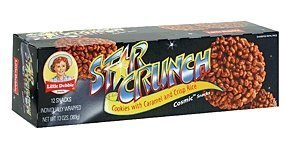 little-debbie-star-crunch-12-22-oz-3-boxes-by-n-a