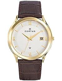 CERTUS - Hombres Relojes CERTUS 612377