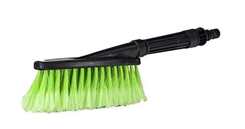 carlinea-011033-brosse-de-lavage-cliquable