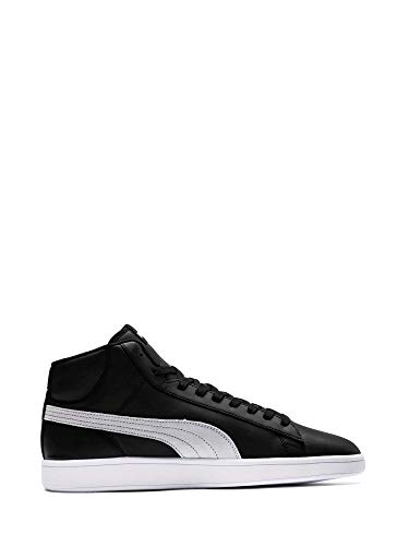 Puma 366924 Sneakers Man Black 40