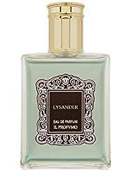 lysander eau de parfum 100ml