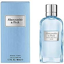 Abercrombie & Fitch First Instinct Blue for women Eau de parfum 50 ml