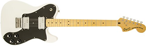 vintage-modified-telecaster-deluxe-olympic-white